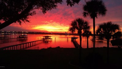 3720 Wayland St, Jacksonville, FL 32277 - #: 952143
