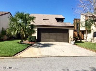 7822 Linkside Dr, Jacksonville, FL 32256 - MLS#: 952144