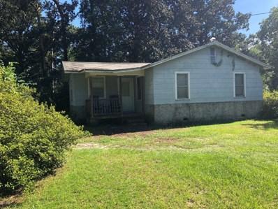 11114 Pine Estates Rd E, Jacksonville, FL 32218 - #: 952150