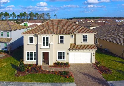 2681 Tartus Dr, Jacksonville, FL 32246 - #: 952151