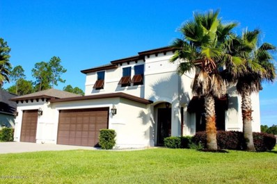 4687 Plantation Oaks Blvd, Orange Park, FL 32065 - #: 952152
