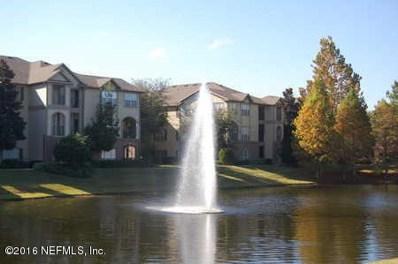7800 Point Meadows Dr UNIT 123, Jacksonville, FL 32256 - #: 952156