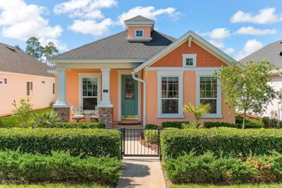 101 Nocatee Village Dr, Ponte Vedra, FL 32081 - MLS#: 952161