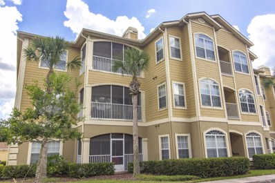 130 Old Town Pkwy UNIT 2308, St Augustine, FL 32084 - MLS#: 952195