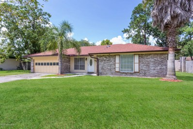 6311 Curley Ct, Jacksonville, FL 32216 - #: 952210