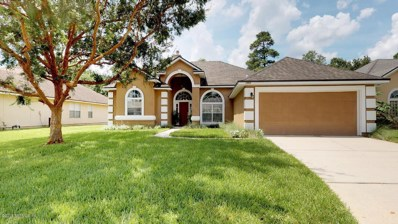 7898 Chase Meadows Dr W, Jacksonville, FL 32256 - #: 952220