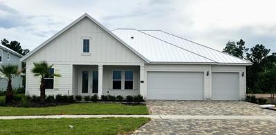 179 Topside Dr, St Johns, FL 32259 - MLS#: 952228