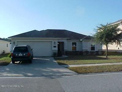 9032 Redtail Dr, Jacksonville, FL 32222 - #: 952230