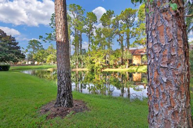 828 Shoreline Cir, Ponte Vedra Beach, FL 32082 - #: 952252