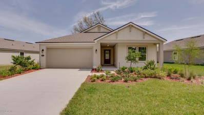 3169 Noble Ct, Green Cove Springs, FL 32043 - #: 952255