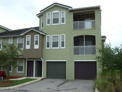 10075 Gate Pkwy N UNIT 1412, Jacksonville, FL 32246 - #: 952259