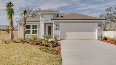 3247 Cypress Walk Pl, Abbeville, FL 32043 - #: 952260