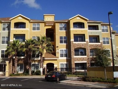 8539 Gate Pkwy UNIT 9115, Jacksonville, FL 32216 - #: 952287