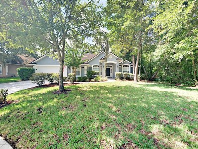 1647 Marsh Winds Ct, Fleming Island, FL 32003 - #: 952311