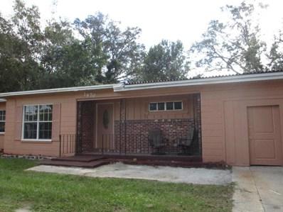 1670 Chatham Rd, Jacksonville, FL 32208 - #: 952318