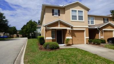 6700 Bowden Rd UNIT 1701, Jacksonville, FL 32216 - #: 952335