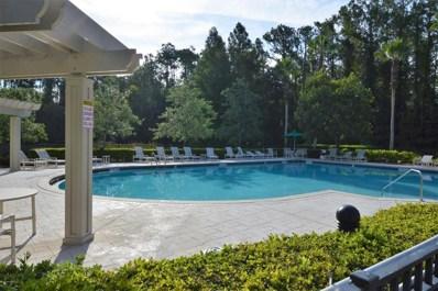 7701 Timberlin Park Blvd UNIT 1023, Jacksonville, FL 32256 - #: 952336