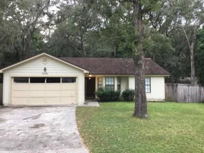 6248 Countryman Ln E, Jacksonville, FL 32244 - #: 952344