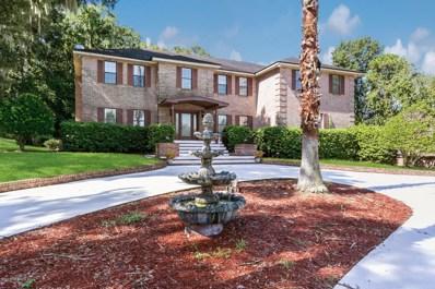 11718 Alexander Ct, Jacksonville, FL 32225 - MLS#: 952356