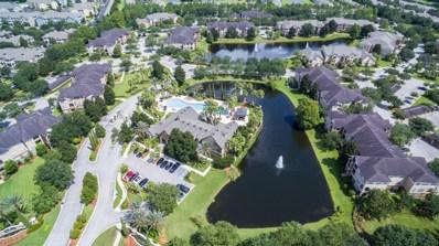 10961 Burnt Mill Rd UNIT 418, Jacksonville, FL 32256 - #: 952358