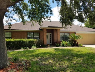 14031 Ridgewick Dr, Jacksonville, FL 32218 - #: 952363