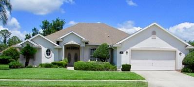 3716 Golden Reeds Ln, Jacksonville, FL 32224 - #: 952367