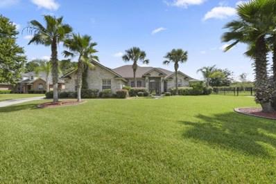 1333 Sinclair Ln, Jacksonville, FL 32221 - #: 952375