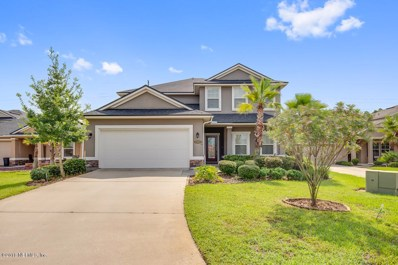 15620 Tisons Bluff Rd, Jacksonville, FL 32218 - #: 952386