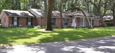 7338 Arrow Point Trl S, Jacksonville, FL 32277 - #: 952403