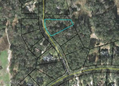 Middleburg, FL home for sale located at 2557 Crooked Creek Point, Middleburg, FL 32068