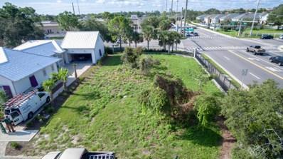 Jacksonville Beach, FL home for sale located at 3750 Coconut Key, Jacksonville Beach, FL 32250