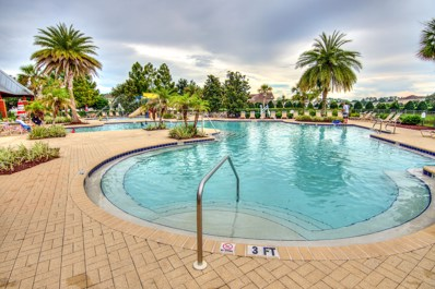11911 Wynnfield Lakes Cir, Jacksonville, FL 32246 - #: 952426