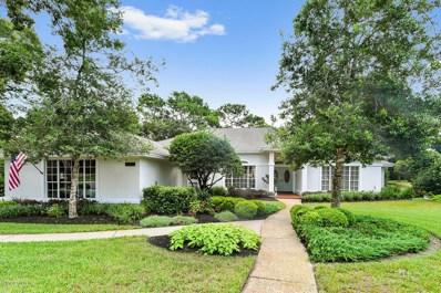 12872 E Southern Hills Cir, Jacksonville, FL 32225 - MLS#: 952428