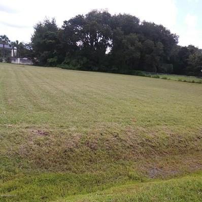 Tarling Ave, Jacksonville, FL 32219 - MLS#: 952429