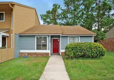 11246 Windtree Dr E, Jacksonville, FL 32257 - #: 952430