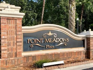 7801 Point Meadows Dr UNIT 5408, Jacksonville, FL 32256 - #: 952434