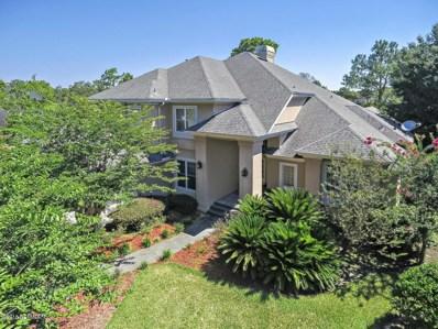 10155 Bishop Lake Rd W, Jacksonville, FL 32256 - #: 952438