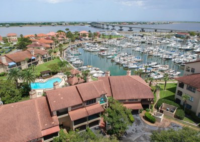 3220 Harbor Dr, St Augustine, FL 32084 - MLS#: 952440