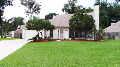 4844 Beacon Dr E, Jacksonville, FL 32225 - #: 952441