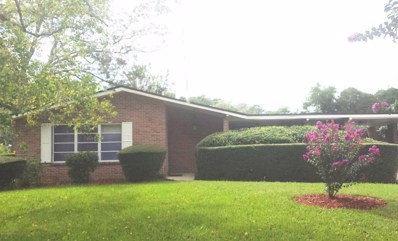 1192 Hickory Cove, Jacksonville, FL 32221 - #: 952442