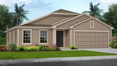12228 Crossfield Dr, Jacksonville, FL 32219 - #: 952447
