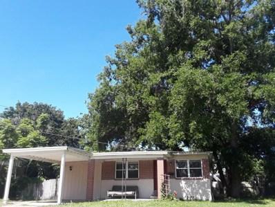 2418 Lotus Rd E, Jacksonville, FL 32211 - #: 952455