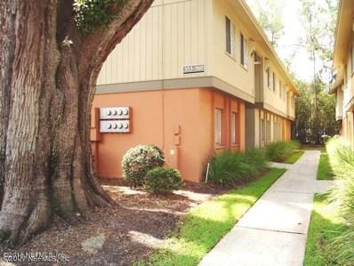 1800 Park Ave UNIT 353, Orange Park, FL 32073 - #: 952460