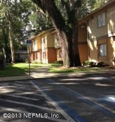 1800 Park Ave UNIT 340, Orange Park, FL 32073 - #: 952463