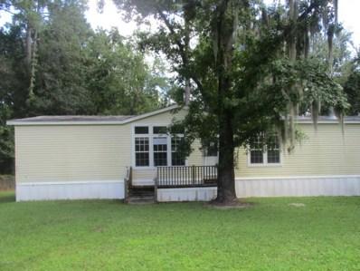 9431 Joloru Dr, Jacksonville, FL 32210 - MLS#: 952467