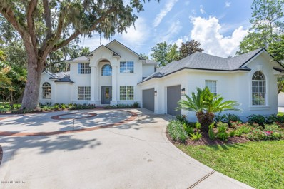 Ponte Vedra Beach, FL home for sale located at 209 Woody Creek Dr, Ponte Vedra Beach, FL 32082