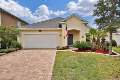 7161 Claremont Creek Dr, Jacksonville, FL 32222 - MLS#: 952474