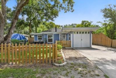 3403 Rosemary St, Jacksonville, FL 32207 - MLS#: 952494