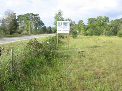 820 State Road 26, Melrose, FL 32666 - #: 952504