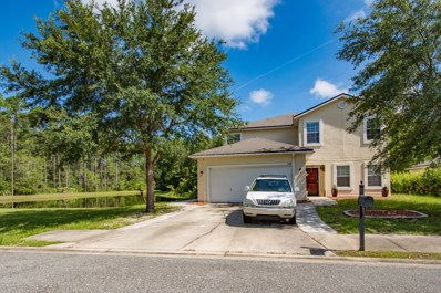 10333 Normanwood Ct, Jacksonville, FL 32221 - #: 952516